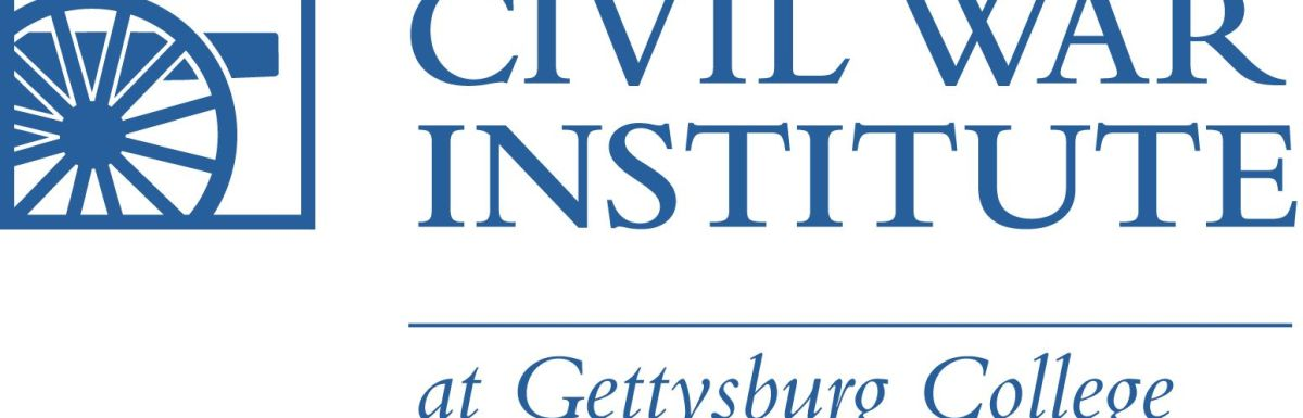 Gearing Up For CWI's 2012 Gettysburg Conference