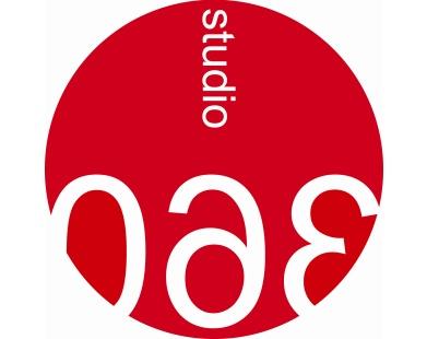 Appearance on Studio 360