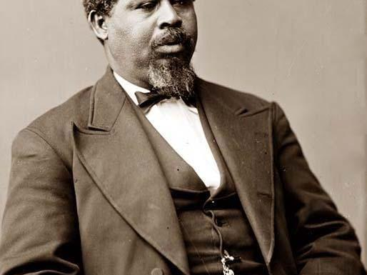 Robert Smalls Weekend in the Crucible of Secession