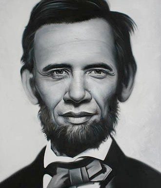 Obama to be Renominated in the Last Confederate Capital