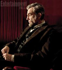 Why Spielberg's Lincoln Matters to Civil War Buffs