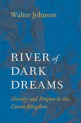 River of Dark Dreams