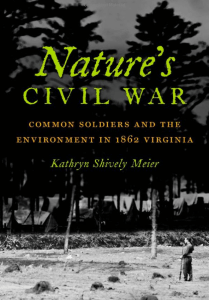 Nature's Civil War