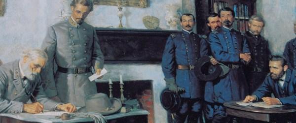 Appomattox_Court_House-Hero-H