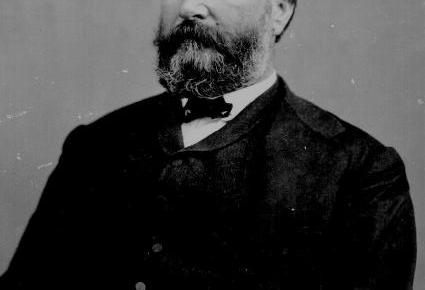 Does James Longstreet Deserve a Monument?