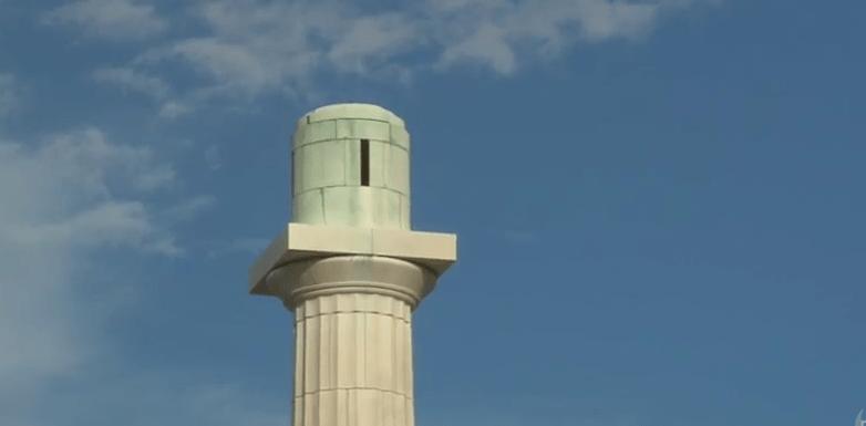 Can We Still Interpret NOLA's Confederate Monuments?