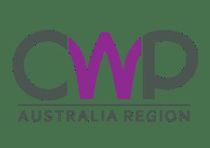 CWP logo