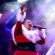 Holiday Programming Updates: iHeartRadio Jingle Ball