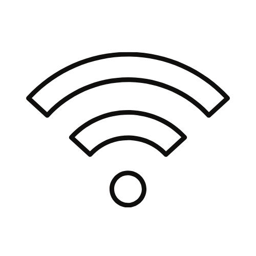 Free Fast Internet