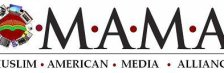 Muslim American Media Alliance