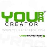 You RA Creator