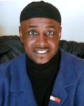 Imam Abdul Azeez