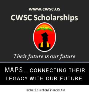 CWSCScholarships