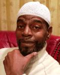 Imam Karriem Hameed