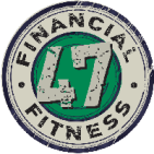 FinancialFitness47