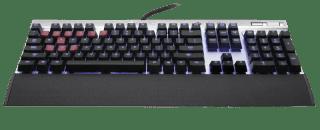 Corsair Vengeance Series Mechanical Keyboard Round Up 238