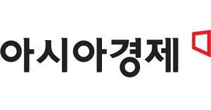 코로나 19 어제 459 명 확인 … 6 일 연속 400 명 유지 (전체)