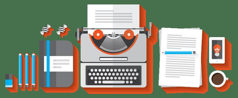 ▷ 4 Ways to Become an SEO Web Writer 2020