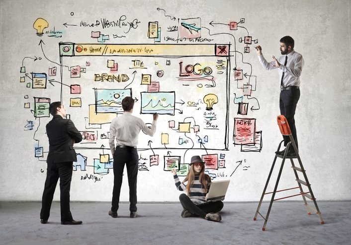 ▷ 7 key steps to build an effective and relevant content strategy 2020
