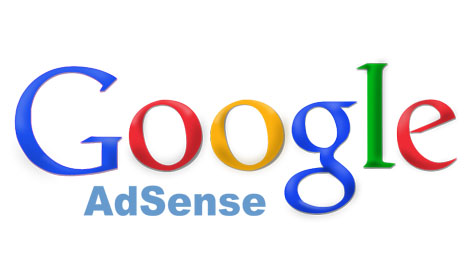 ▷ Adsense launches a new advertising format: expandable banners 2020