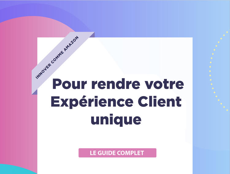 free customer experience guide