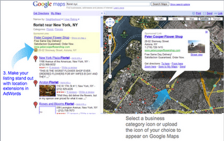 ▷ Google Maps / Adwords: winning combination for geolocated promotion of your business 2020