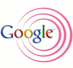 500th post - 2 years of Google news