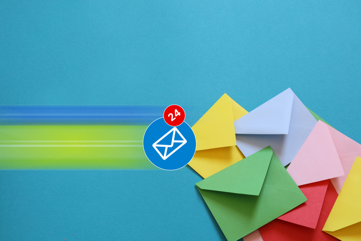 ▷ How do I send certified emails that arrive safely in the inbox? 2020