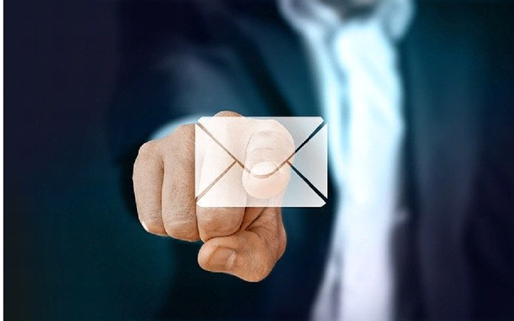 ▷ How to create engagement in emailing without using promotion? 2020
