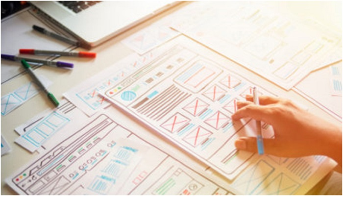 ▷ How to take the customer journey into account in CX / UX thinking? 2020
