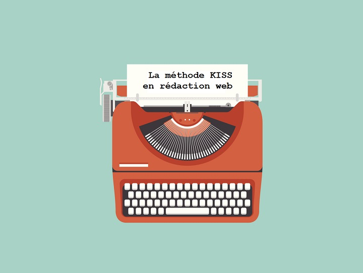 ▷ KISS: the method to write efficiently and cleanly 2020