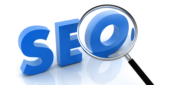 ▷ SEO: better consideration of images thanks to the evolution of the sitemap 2020