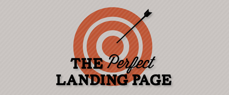 ▷ Test your landing page (squeeze page)! The 10 essential keys to boost your conversion rates (Part 1) 2020