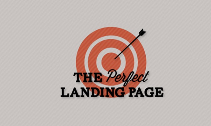 ▷ The landing page: keystone of Marketing Automation (and ROI) 2020