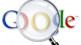 google sea seo