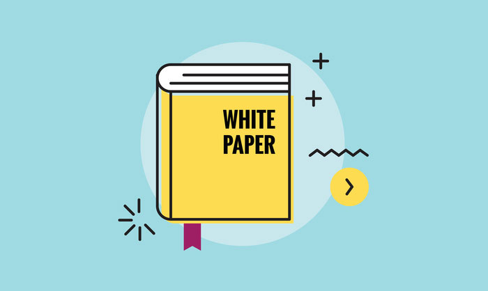 ▷ White papers: what are the advantages for your inbound marketing strategy? 2020