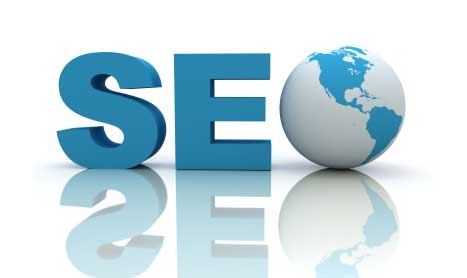 10 SEO specialists to follow as soon as possible 2020