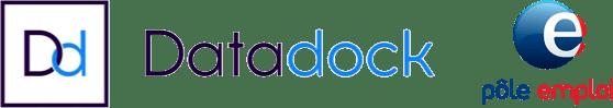 web marketing training referenced Datadock and Pole emploi