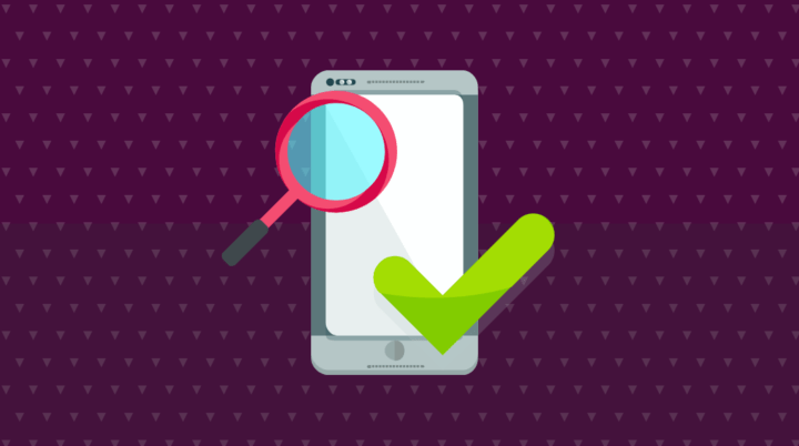 ▷ 7 mistakes in mobile marketing that weigh on your SEO and how to solve them 2020