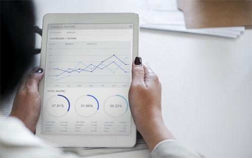 return on investment influencer marketing