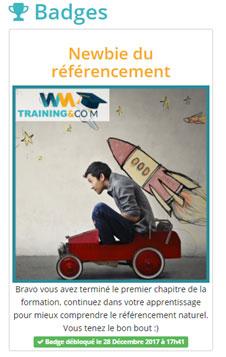 gamification training learnybox tool