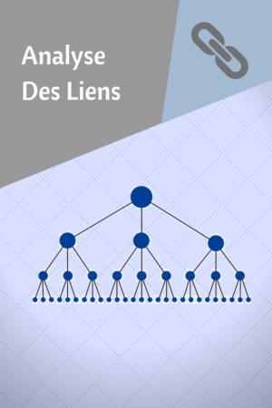 analysis-of-links