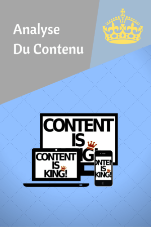analysis-of-contents