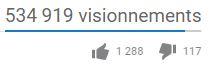 seo-sur-youtube-likes-et-unlikes