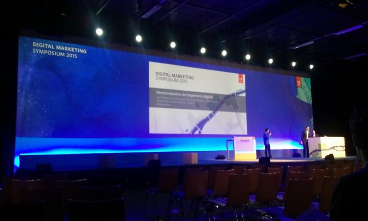 [Digital Marketing Symposium] – Nissan feedback 2020