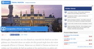 content-marketing-tourisme