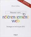 web referencing book olivier andrieu