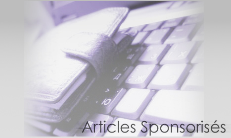 ▷ 3 factors to succeed in sponsored articles 2020