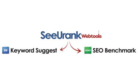 ▷ Analyze its referencing: Yooda WebTools test 2020