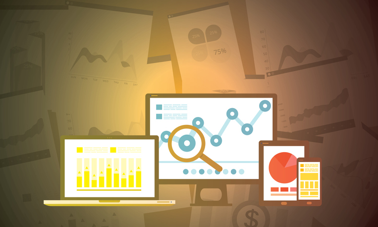 ▷ Structured data markup: how to do it and why is it important? 2020